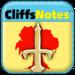 Macbeth - CliffsNotes