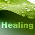 Music Healing | HD logo