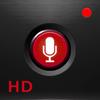 スパイカメラ-録音機 HD