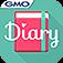 おしゃれ無料フォトブログ Diary(ダイ...