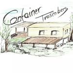 Condener Trasenberg