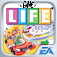 THE GAME OF LIFE Classic Edition logo