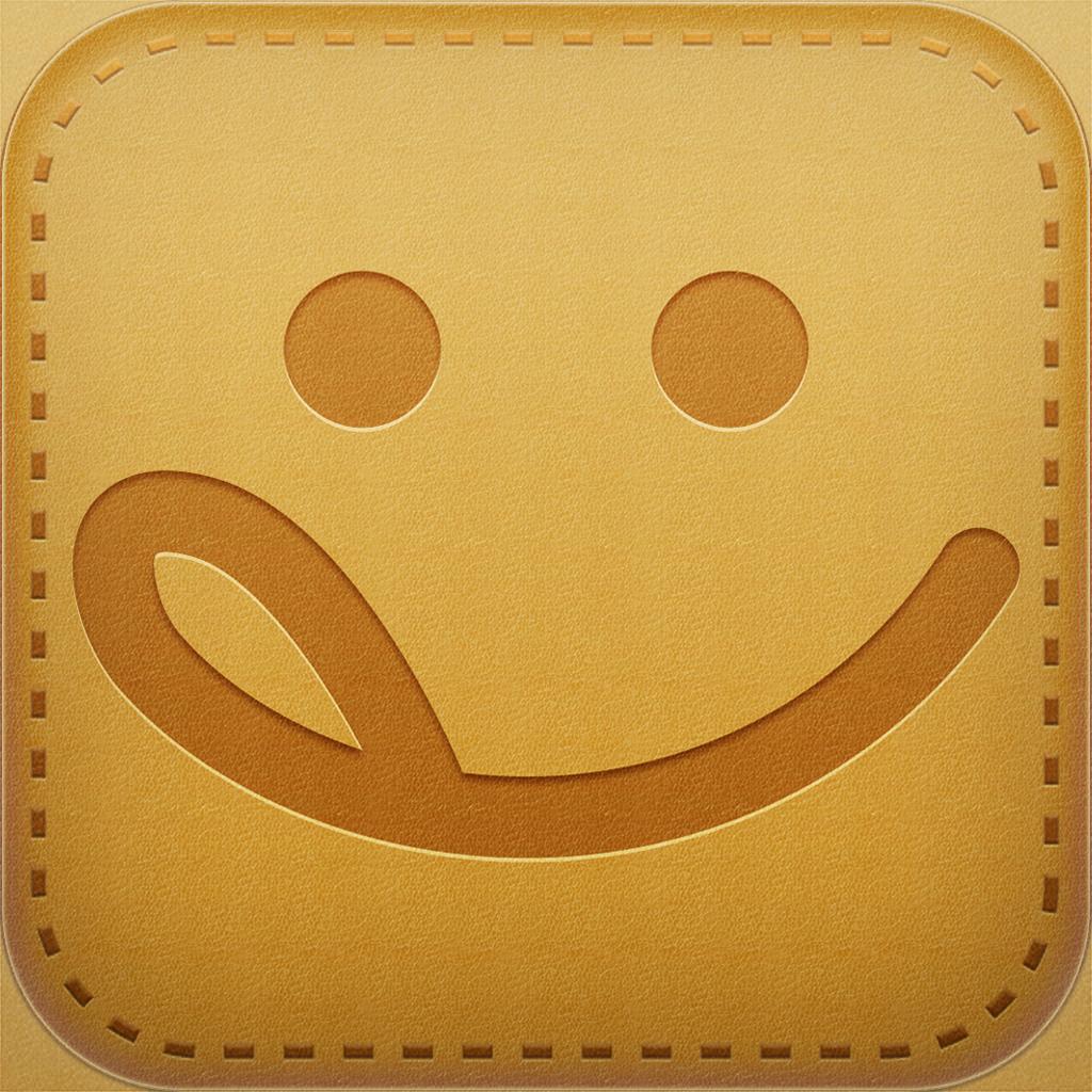 ミイル【魔法のお料理カメラ】miil-Food camera for iPhone (毎日のクッキングや外食の料理写真とレシピを簡単共有&編集!Facebook、TwitterやLINEにも投稿できる無料グルメ&コミュニティアプリ)
