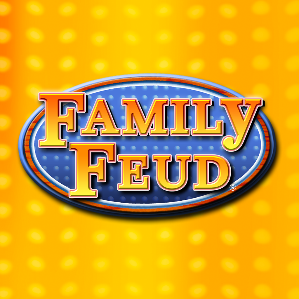 free family feud online party multiplayer flash