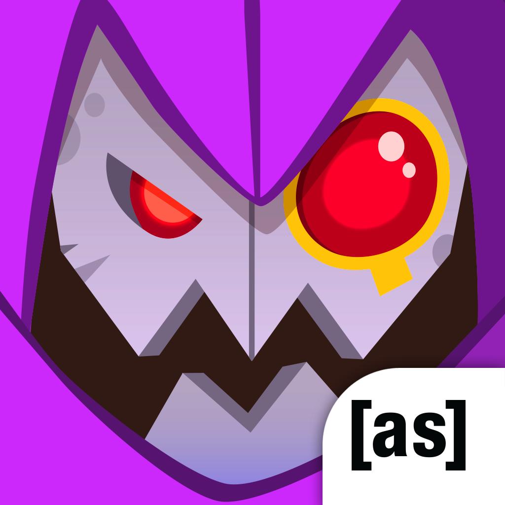 Castle Doombad iOS